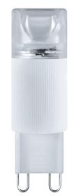 Лампа NLL-G9-2.5-230-3K 94 399 Navigator