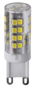 Лампа NLL-P-G9-5-230-4K 71 267 Navigator