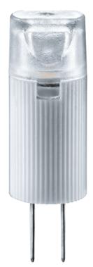 Лампа NLL-G4-1.5-12-3K 94 398 Navigator