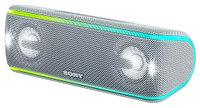 Беспроводная колонка Sony SRSXB 41/WC (White)