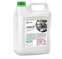 "Чистящее средство ""Azelit"" (канистра 5,6 кг)"