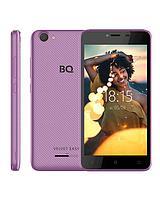 "Смартфон BQ-5000G Velvet 4.5"" (Фиолетовый)"