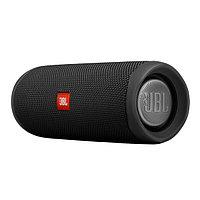 Беспроводная колонка JBL FLIP5 (Black)