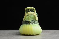 "Adidas Yeezy Boost 350 V2 ""Yeezreel"" (36-45), фото 5"