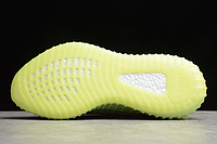 "Adidas Yeezy Boost 350 V2 ""Yeezreel"" (36-45), фото 2"
