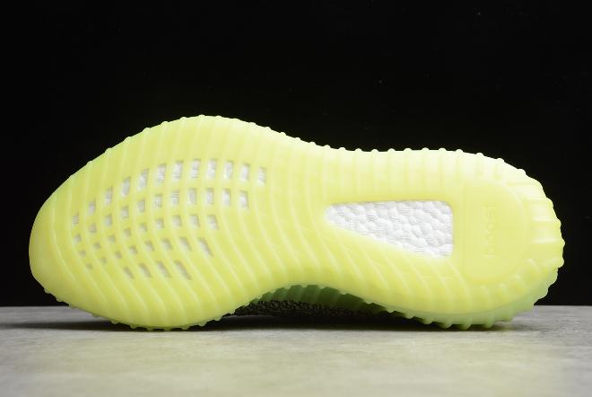 Adidas Yeezy Boost 350 V2 Yeezreel (36-45) - фото 2