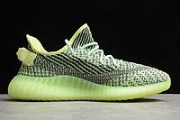 "Adidas Yeezy Boost 350 V2 ""Yeezreel"" (36-45), фото 3"