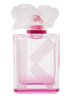 Парфюм Kenzo Couleur Rose-Pink 50ml (Оригинал-Франция)
