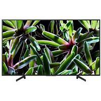 Телевизор Sony KD55XG7005BR