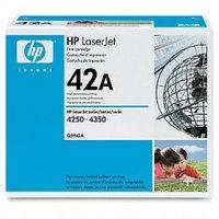 Картридж HP Europe Q5942A [Q5942A]   [оригинал]