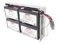 Аккумулятор APC RBC43 [RBC43]
