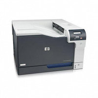Принтер HP Europe Color LaserJet CP5225 [CE710A#B19]