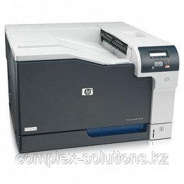 Принтер HP Europe Color LaserJet CP5225N [CE711A#B19]