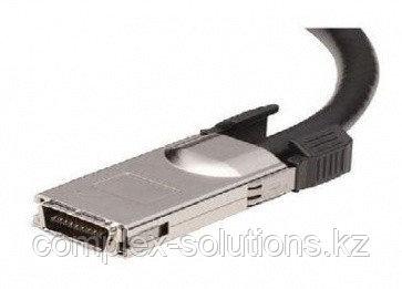 Трансивер HP Enterprise BladeSystem c-Class 10Gb Short Range Small Form-Factor Pluggable Option [455883-B21]