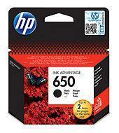 Картридж HP Europe CZ101AE [CZ101AE#BHK] | [оригинал]