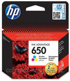 Картридж HP Europe CZ102AE [CZ102AE#BHK] | [оригинал]
