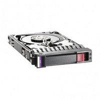 Жесткий диск HDD HP Enterprise [652757-B21]