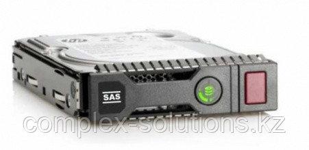Жесткий диск HDD HP Enterprise [652753-B21]