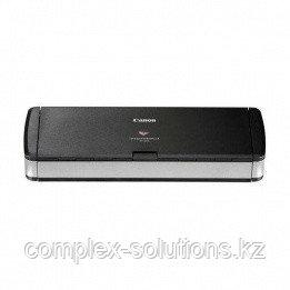 Сканер CANON P215 [9705B003AA]