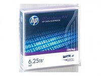 Картридж HP Enterprise [C7976A] | [оригинал]