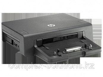 Док-станция HP Europe 120W Advanced [A7E36AA#ABB]