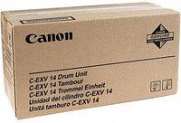Drum   Драм картридж CANON C-EXV14 BK [0385B002AA]   [оригинал]
