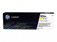 Картридж HP Europe CF312A/826A/ [CF312A]   [оригинал]