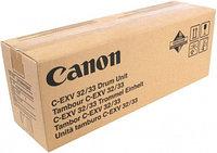 Drum | Драм картридж CANON C-EXV32/33 BK [2772B003] | [оригинал]