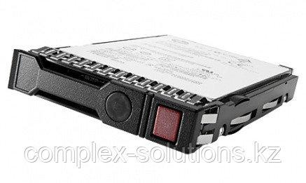 Жесткий диск HDD HP Enterprise [870759-B21]