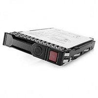 Жесткий диск HDD HP Enterprise [872479-B21]