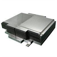 Радиатор DELL [412-AAFB]