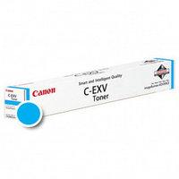 Тонер картридж CANON C-EXV54 C [1395C002]   [оригинал]