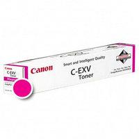 Тонер картридж CANON C-EXV54 M [1396C002] | [оригинал]