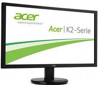 Монитор ACER K222HQLbd [UM.WW3EE.001]