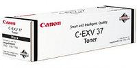 Тонер картридж-картридж CANON C-EXV37 [2787B002] | [оригинал]