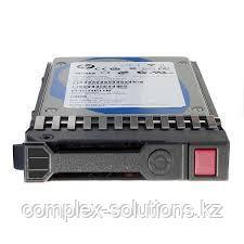 Жесткий диск HDD HP Enterprise [801884-B21]