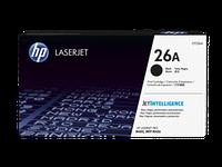 Картридж HP Europe CF226A [CF226A] | [оригинал]