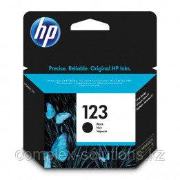 Картридж HP Europe F6V17AE [F6V17AE] | [оригинал]