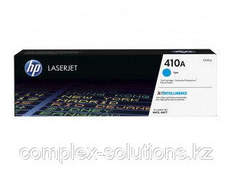 Картридж HP Europe CF411A [CF411A] | [оригинал]
