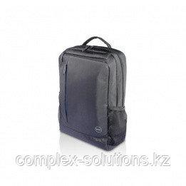 Рюкзак DELL Essential Backpack [460-BBYU]