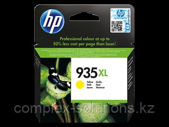 Картридж HP Europe C2P26AE [C2P26AE#BGX] | [оригинал]