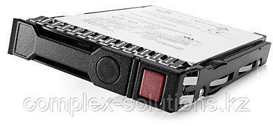 Жесткий диск HDD HP Enterprise [872485-B21]