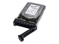 Жесткий диск HDD DELL [400-ATJL]