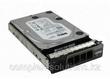 Жесткий диск HDD DELL [400-AEFB]