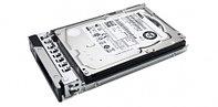 Жесткий диск HDD DELL [400-AUNQ]