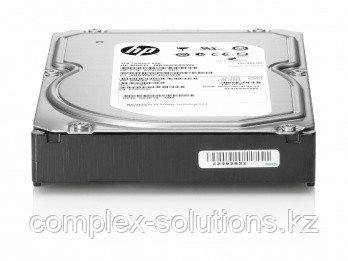 Жесткий диск HDD HP Enterprise [843266-B21]