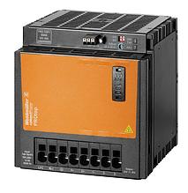 Источник питания PRO TOP1 960W 24V 40A, 1-фазный