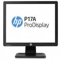 Монитор HP Europe ProDisplay P17A [F4M97AA#ABB]