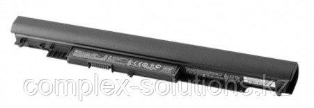 Аккумулятор HP Europe HS04 [N2L85AA#ABB]