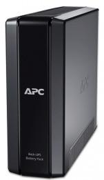 Дополнительная батарея APC Back-UPS Pro External Battery Pack [BR24BPG]